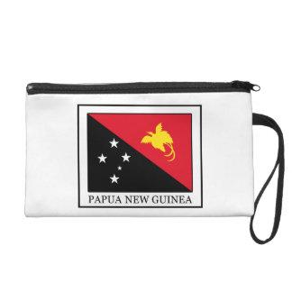 Papua New Guinea Wristlet
