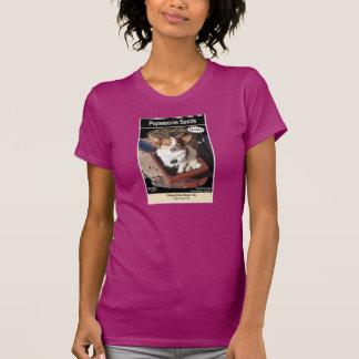 Papweenie T shirt
