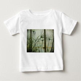 Papyrus Tee Shirt