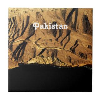 Paquistán Azulejos Ceramicos