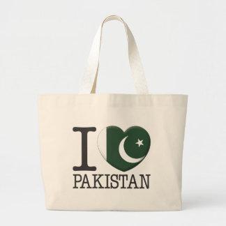 Paquistán Bolsa