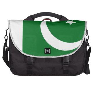 Paquistán Bolsa De Ordenador