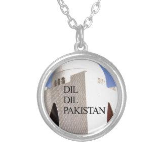 Paquistán Dil Dil Hakuna Matata Colgantes