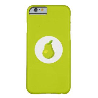 Par iPhone 6 Case