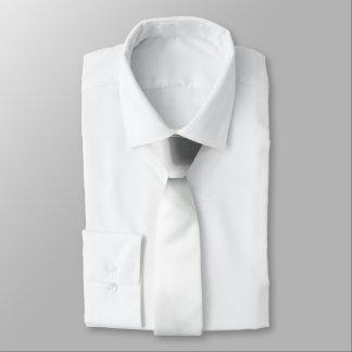 PAR L'AMOUR Ties Necktie