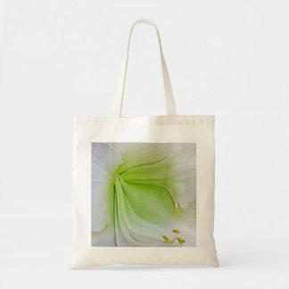 Para amigos de flor bolsa tela barata