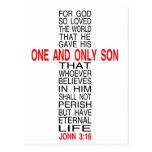 Para dios tan amado la postal del mundo