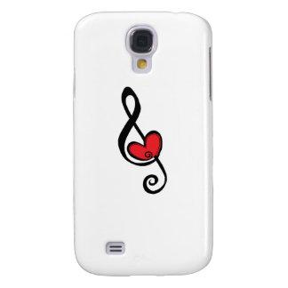 Para el amor de la música
