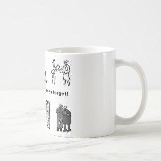 Para el papá taza