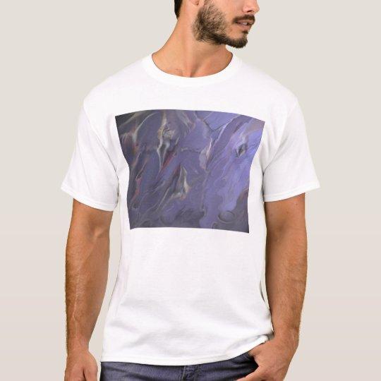 Para Elisa T-Shirt