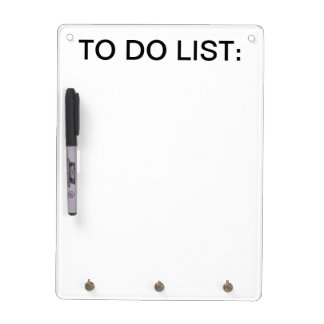 Para hacer la lista Whiteboard con el tenedor del  Pizarras Blancas