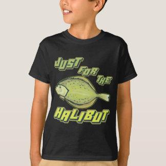 Para las camisetas y los regalos de la pesca del playeras
