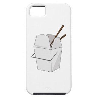 Para llevar iPhone 5 funda