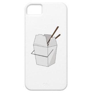 Para llevar iPhone 5 cárcasas