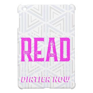 Para los aficionados a los libros