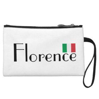 Para los amantes de Florencia