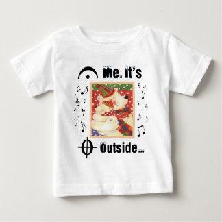 Para los amantes de la música camiseta