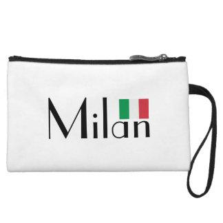 Para los amantes de Milano