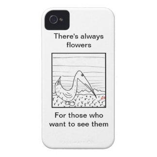 Para los que ven el caso del iphone iPhone 4 Case-Mate funda