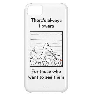 Para los que ven el caso del iphone