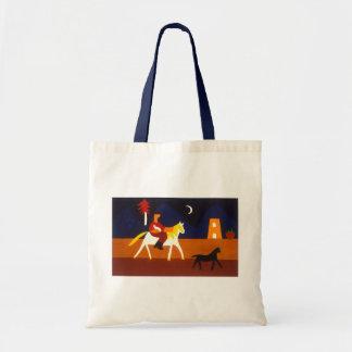 Para Mariana 2005 Tote Bag