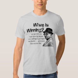 Para mi equipo camisas