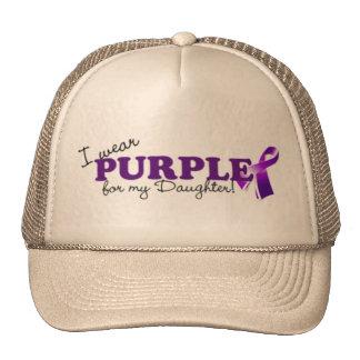 Para mi hija gorra