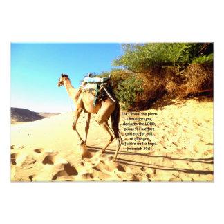 Para mí sé los planes que tengo….  29:11 de Jeremi Fotografia