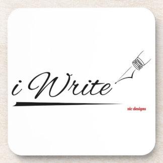 Para mis amigos del autor y del poeta posavasos