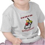 Para ser rey Of Code Really Need de saber dados de Camiseta