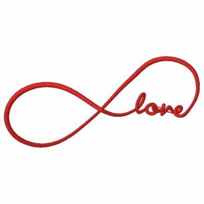 para siempre amor