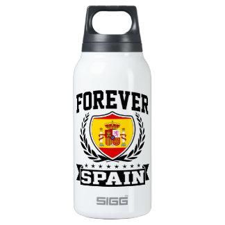 Para siempre España
