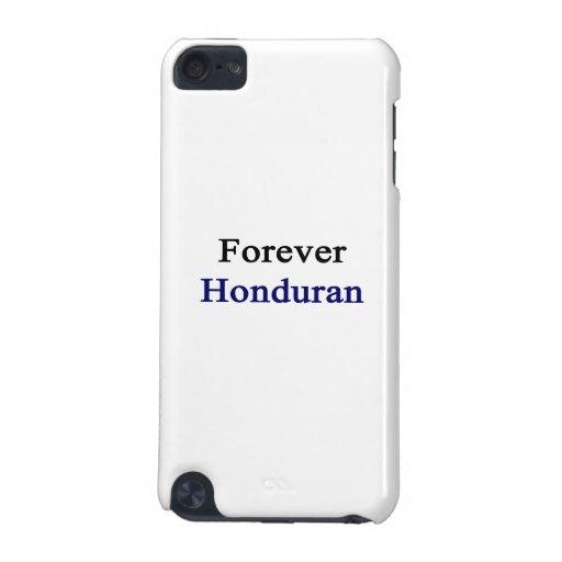 Para siempre Honduran