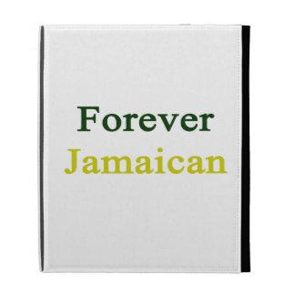 Para siempre jamaicano