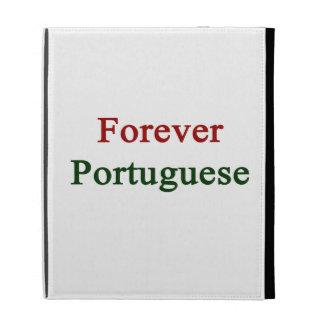 Para siempre portugués