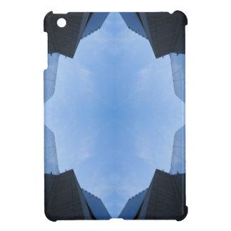 Parabolic Sensuality - CricketDiane Art Thing Case For The iPad Mini