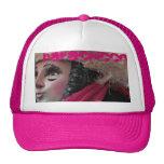 Parachicco Trucker Hat