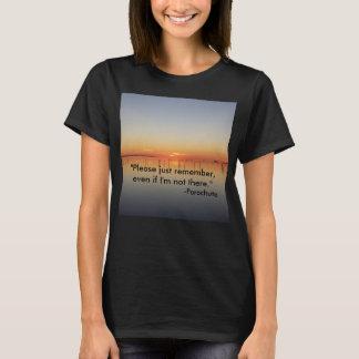 Parachute T-Shirt