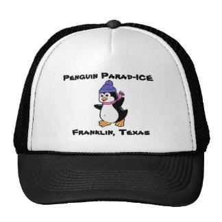 Parad-Ice Hat