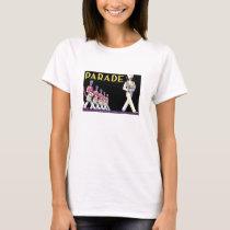 Parade Brand Tee Shirt