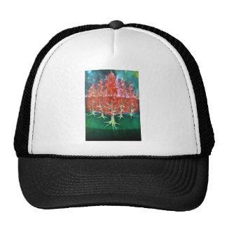 Parade II Trucker Hat
