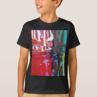 Parade Passes T-Shirt