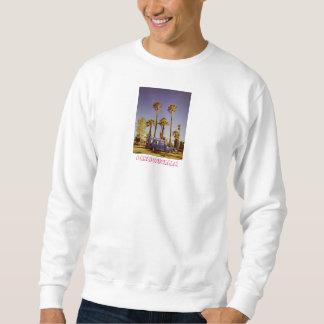 Paradicecream Sweatshirt
