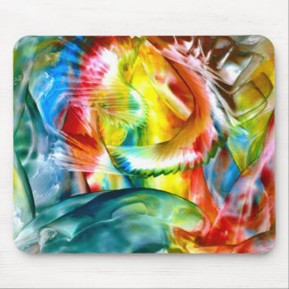 Paradies Mouse Pads