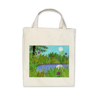 Paradise Bag