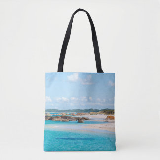 Funny Where My Beaches At Pool Ocean Parody Black Canvas Messenger Bag