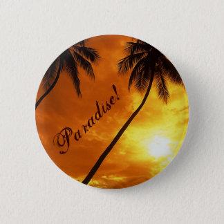Paradise Button