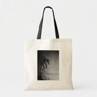 Paradise Dreams Gift Products Canvas Bag