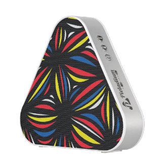 Paradise Exquisite Attractive Generous Bluetooth Speaker