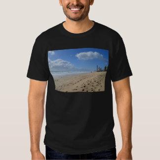 Paradise Found T-Shirt